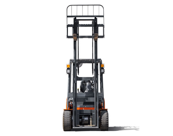 forklifts truck  u0026 warehouse equipment  for all your
